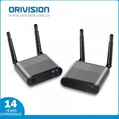 Air Pro 100M Wireless Wifi HDMI Extender With IR S